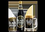 Black Shield Stout